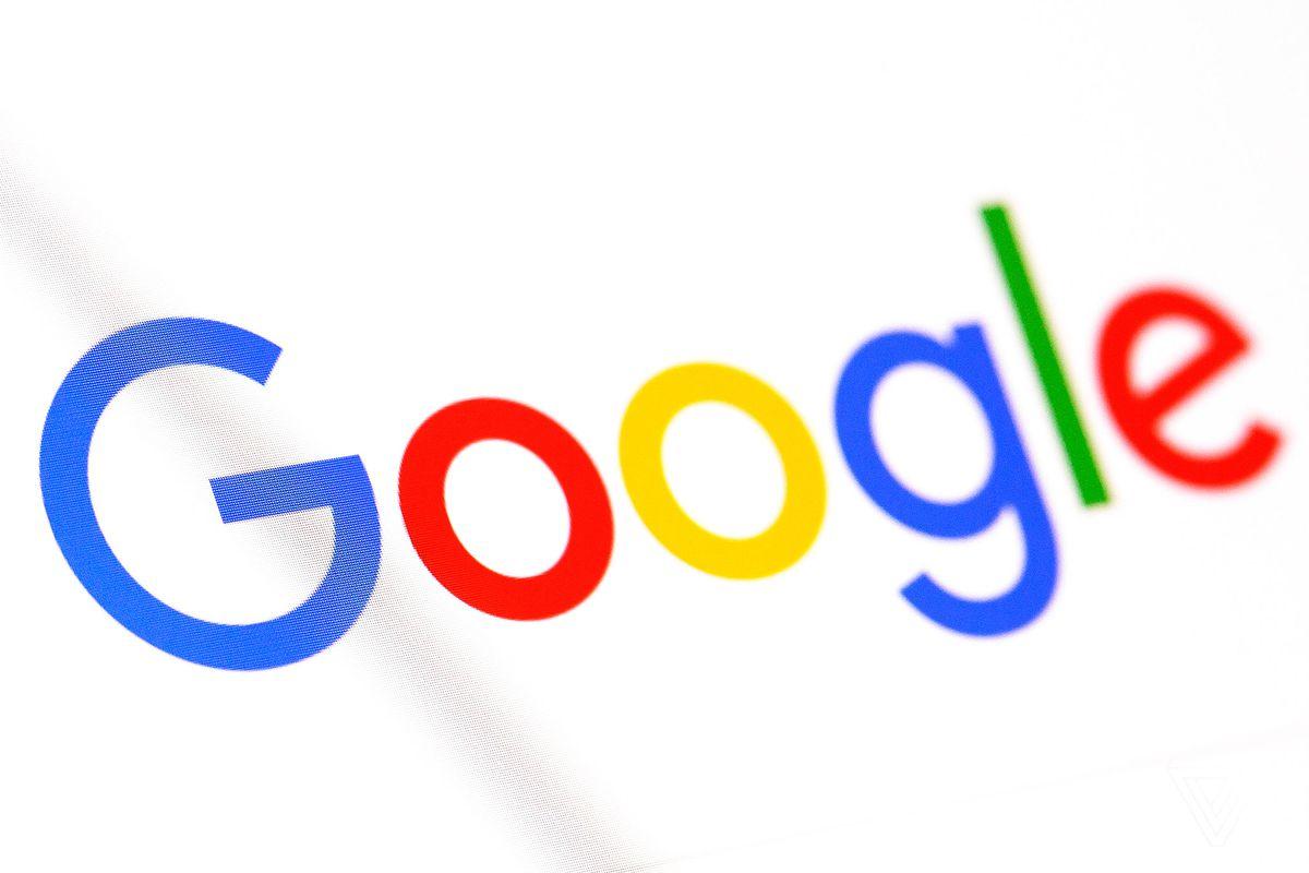 BERT, la nouvelle mise à jour de Google