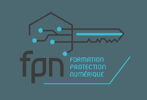 Formation protection numérique