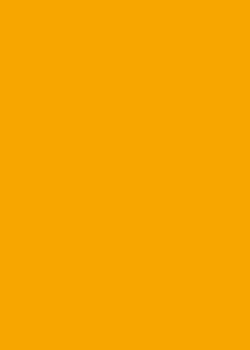 Oz'idea