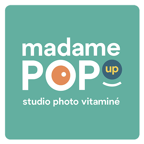 Madame Pop'Up