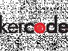 Kercode