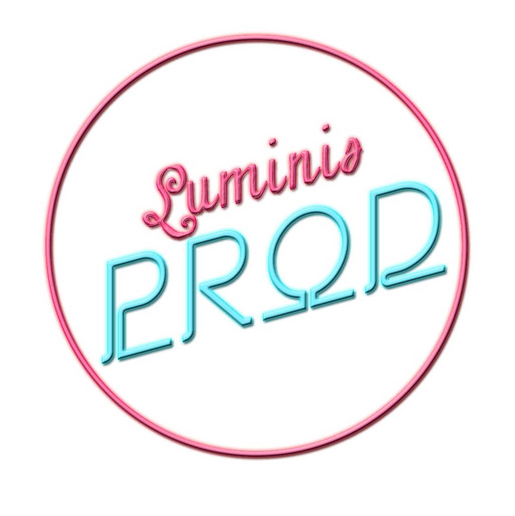 Luminis production